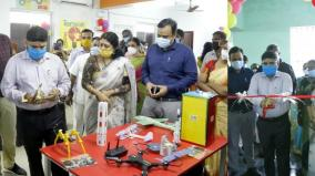 modern-science-laboratories-to-develop-students-scientific-ability-opening-in-3-corporation-schools
