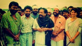 pcsreeram-tweet-about-thevarmagan