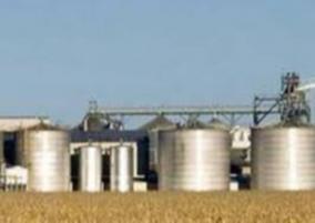 ethanol-supply