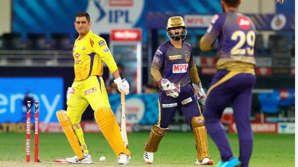 sangakkara-has-advice-for-dhoni-to-get-back-in-form-ahead-of-ipl-2021