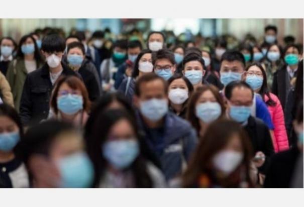 malaysia-s-health-authorities-reported-799-new-coronavirus