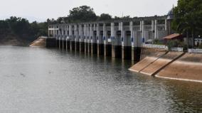 chennai-lakes