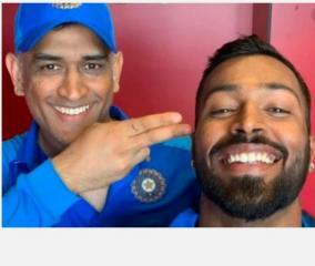 ipl-2020-respected-sports-person-dhoni