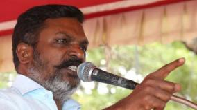 thirumavalavan-on-7-5-reservation