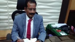 t-anbalagan-takes-charge-as-madurai-collector