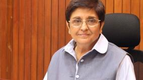 kiranbedi-on-police-physical-test