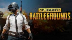 pubg-mobile-lite-version-stop-working-in-india-from-friday