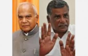 meaningless-delay-in-governor-s-approval-mutharasan-review