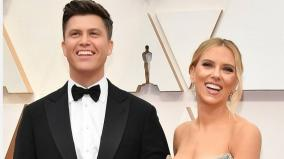 scarlett-johansson-weds-comedian-colin-jost-in-private-ceremony