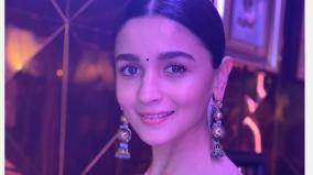alia-bhatt-to-sing-in-rrr