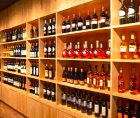 wine-shops-issue-in-puduchery