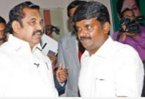 7-5-internal-allocation-historical-project-conceived-by-the-chief-minister-minister-vijayabaskar-is-proud