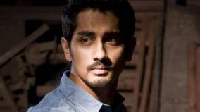 siddharth-backs-to-twitter