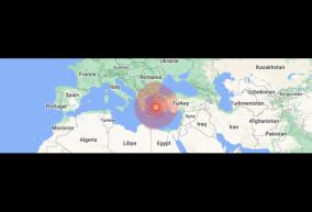 a-strong-earthquake-in-the-aegean-sea-has-shaken-turkey-and-greece