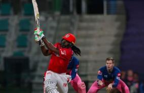 ipl-2020-chris-gayle-1001-sixes-in-t20-history-created
