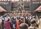 covid-19-negative-certificate-health-insurance-must-for-sabarimala-pilgrims