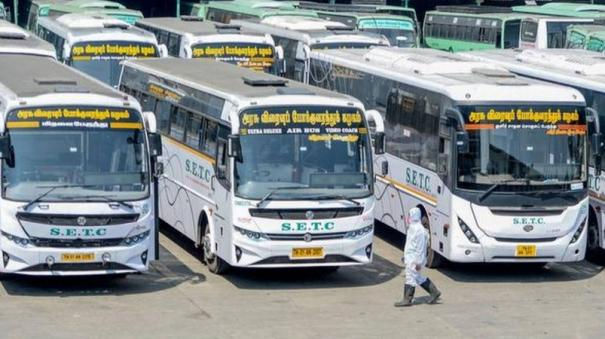 diwali-bus-booking