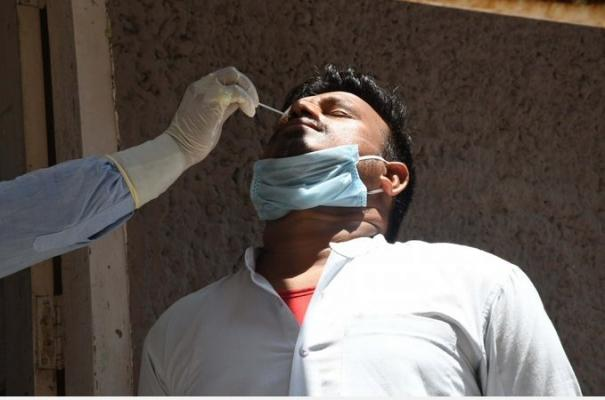 indias-covid-19-caseload-goes-past-81-lakh-with-48-648-fresh-infections
