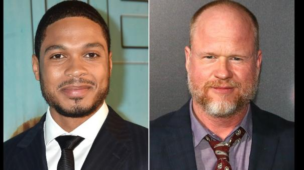director-joss-whedon-accused-of-altering-actor-skin-colour