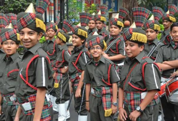 obc-reservation-to-be-introduced-in-sainik-schools-from-2021-22-defence-secretary