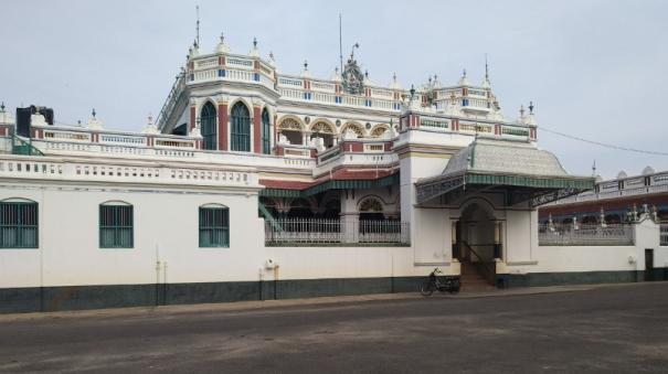 lost-livelihood-by-corona-chettinadu-waiting-for-filming-and-tourists