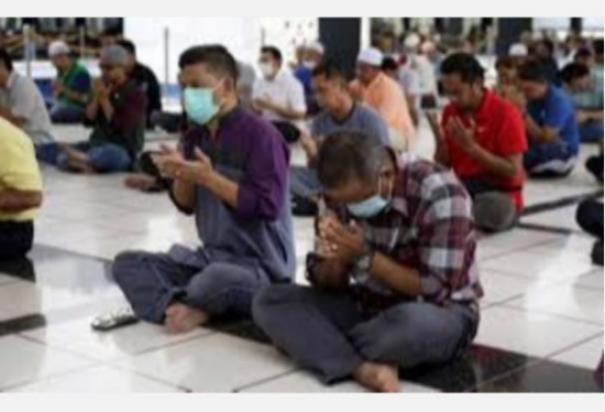 malaysia-reported-659-new-covid-19-infections-the-health-ministry-said-on-saturday-bringing-the-national-total-to-31-548
