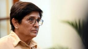 kiran-bedi-issue