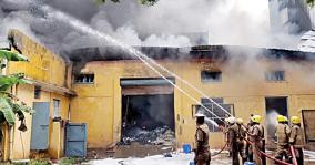 fire-in-royapuram