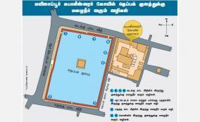 mayilai-kabaleeswarar-temple