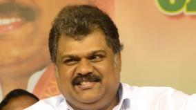gk-vasan-on-loans