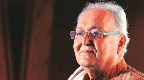 soumitra-chatterjee-health-shows-marginal-improvement-but-still-critical