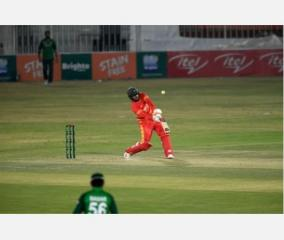 cricket-pakistan-zimbabwe-odi-series-2020