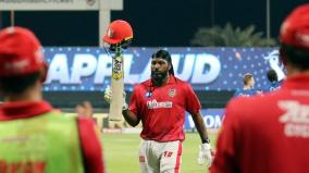 gayle-fined-10-per-cent-of-his-mach-fee-flung-his-bat-after-getting-out-on-99