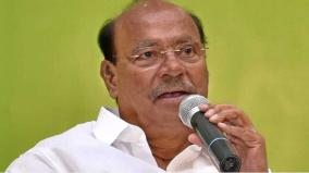 ramadoss-alleges-government-hospital