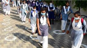odisha-to-allow-partial-reopening-of-schools-for-classes-9-12-from-november-16