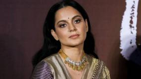 kangana-reacts-to-report-claiming-mirzapur-2-inspired-nikita-s-culprit