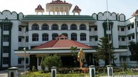 no-irregularities-in-lok-ayukta-appointments-govt-tells-hc