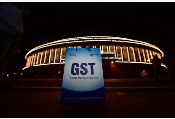 gst-collections-cross-rs-1-lakh-cr-in-oct-for-first-time-in-8-months