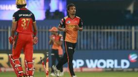 jason-holder-sandeep-sharma-keep-sunrisers-hyderabad-s-playoff-hopes-alive