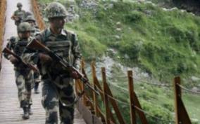 j-k-temple-houses-hit-by-bullets-as-pak-violates-ceasefire-along-ib-loc