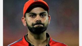 we-weren-t-brave-enough-with-bat-kohli