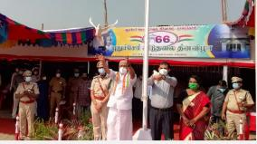 minister-kamalakannan-speech-in-puduchery-independence-day
