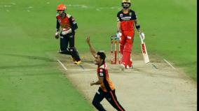 always-special-to-get-kohli-s-wicket-sandeep