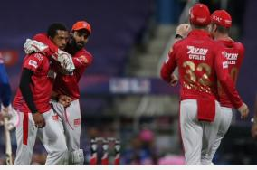 scenarios-loser-of-capitals-rcb-game-puts-fate-in-others-hands