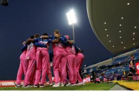 can-rajasthan-and-kolkata-make-it-to-the-play-offs-what-does-the-calculation-say