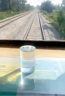 bangalore-mysore-railway-track