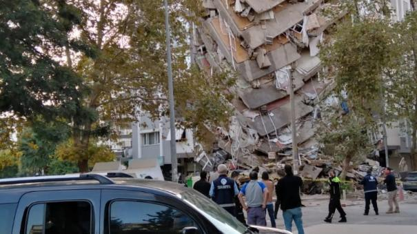 the-death-toll-in-turkey-from-friday-s-magnitude-6-6-earthquake