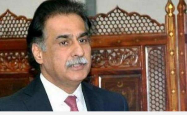 pak-considers-registering-treason-case-against-pml-n-leader-over-remarks-on-release-of-abhinandan