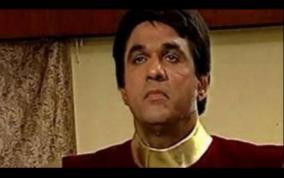 mukesh-khanna-defends-himself-after-being-slammed-for-his-remarks