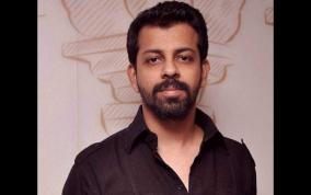 bejoy-nambiar-south-producers-more-willing-to-take-risks-experiment